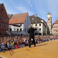 24-07-2014-memmingen-kinderfest-singen-marktplatz-poeppel-new-facts-eu (26)