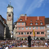24-07-2014-memmingen-kinderfest-singen-marktplatz-poeppel-new-facts-eu (27)