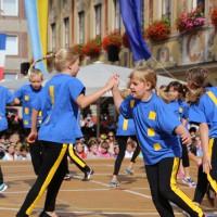 24-07-2014-memmingen-kinderfest-singen-marktplatz-poeppel-new-facts-eu (32)