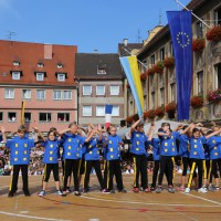 24-07-2014-memmingen-kinderfest-singen-marktplatz-poeppel-new-facts-eu (33)