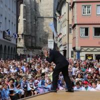 24-07-2014-memmingen-kinderfest-singen-marktplatz-poeppel-new-facts-eu (34)