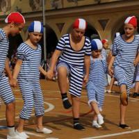 24-07-2014-memmingen-kinderfest-singen-marktplatz-poeppel-new-facts-eu (38)