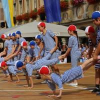 24-07-2014-memmingen-kinderfest-singen-marktplatz-poeppel-new-facts-eu (42)