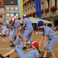 24-07-2014-memmingen-kinderfest-singen-marktplatz-poeppel-new-facts-eu (44)