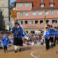 24-07-2014-memmingen-kinderfest-singen-marktplatz-poeppel-new-facts-eu (6)