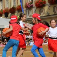 24-07-2014-memmingen-kinderfest-singen-marktplatz-poeppel-new-facts-eu (60)