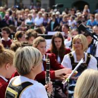 24-07-2014-memmingen-kinderfest-singen-marktplatz-poeppel-new-facts-eu (64)