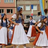 24-07-2014-memmingen-kinderfest-singen-marktplatz-poeppel-new-facts-eu (65)