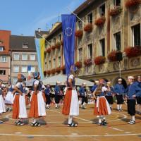 24-07-2014-memmingen-kinderfest-singen-marktplatz-poeppel-new-facts-eu (66)