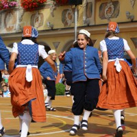 24-07-2014-memmingen-kinderfest-singen-marktplatz-poeppel-new-facts-eu (69)