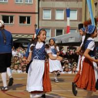 24-07-2014-memmingen-kinderfest-singen-marktplatz-poeppel-new-facts-eu (70)