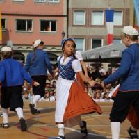24-07-2014-memmingen-kinderfest-singen-marktplatz-poeppel-new-facts-eu (71)