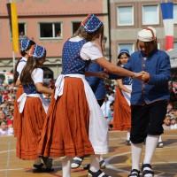 24-07-2014-memmingen-kinderfest-singen-marktplatz-poeppel-new-facts-eu (72)