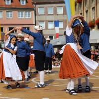24-07-2014-memmingen-kinderfest-singen-marktplatz-poeppel-new-facts-eu (74)