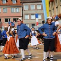 24-07-2014-memmingen-kinderfest-singen-marktplatz-poeppel-new-facts-eu (76)