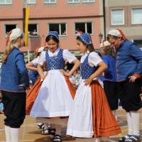 24-07-2014-memmingen-kinderfest-singen-marktplatz-poeppel-new-facts-eu (78)