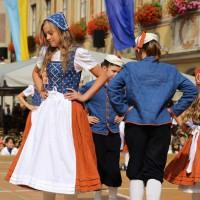 24-07-2014-memmingen-kinderfest-singen-marktplatz-poeppel-new-facts-eu (80)