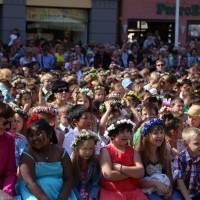 24-07-2014-memmingen-kinderfest-singen-marktplatz-poeppel-new-facts-eu (83)
