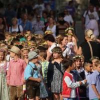 24-07-2014-memmingen-kinderfest-singen-marktplatz-poeppel-new-facts-eu (87)