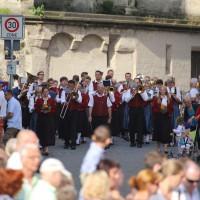 24-07-2014-memmingen-kinderfest-singen-marktplatz-poeppel-new-facts-eu (91)