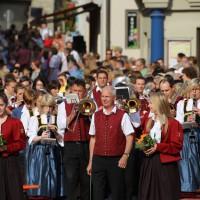 24-07-2014-memmingen-kinderfest-singen-marktplatz-poeppel-new-facts-eu (92)