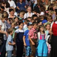 24-07-2014-memmingen-kinderfest-singen-marktplatz-poeppel-new-facts-eu (95)