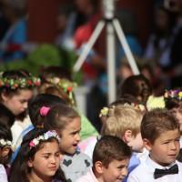 24-07-2014-memmingen-kinderfest-singen-marktplatz-poeppel-new-facts-eu (96)