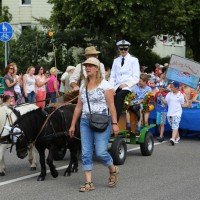 24-07-2014-memmingen-kinderfestumzug-groll-new-facts-eu (100)