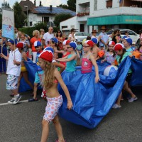 24-07-2014-memmingen-kinderfestumzug-groll-new-facts-eu (102)