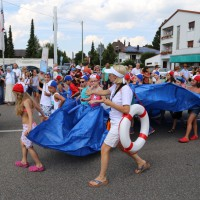 24-07-2014-memmingen-kinderfestumzug-groll-new-facts-eu (103)