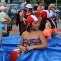24-07-2014-memmingen-kinderfestumzug-groll-new-facts-eu (104)