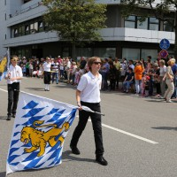 24-07-2014-memmingen-kinderfestumzug-groll-new-facts-eu (11)
