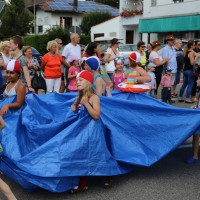 24-07-2014-memmingen-kinderfestumzug-groll-new-facts-eu (111)