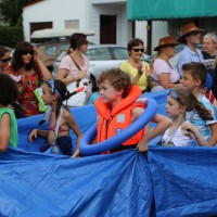 24-07-2014-memmingen-kinderfestumzug-groll-new-facts-eu (112)
