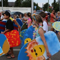 24-07-2014-memmingen-kinderfestumzug-groll-new-facts-eu (114)