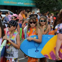24-07-2014-memmingen-kinderfestumzug-groll-new-facts-eu (116)
