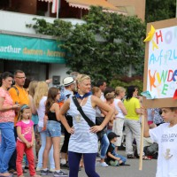 24-07-2014-memmingen-kinderfestumzug-groll-new-facts-eu (119)