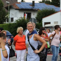 24-07-2014-memmingen-kinderfestumzug-groll-new-facts-eu (120)