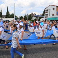 24-07-2014-memmingen-kinderfestumzug-groll-new-facts-eu (122)