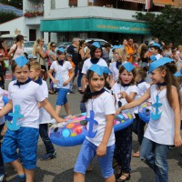 24-07-2014-memmingen-kinderfestumzug-groll-new-facts-eu (123)
