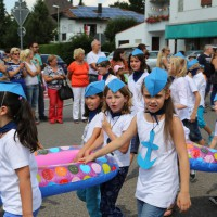 24-07-2014-memmingen-kinderfestumzug-groll-new-facts-eu (124)