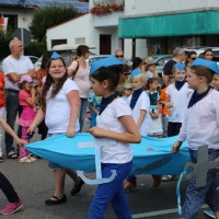 24-07-2014-memmingen-kinderfestumzug-groll-new-facts-eu (125)