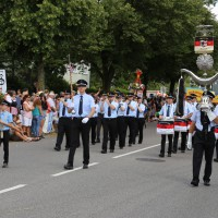 24-07-2014-memmingen-kinderfestumzug-groll-new-facts-eu (126)