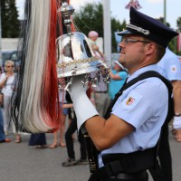 24-07-2014-memmingen-kinderfestumzug-groll-new-facts-eu (129)
