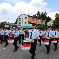 24-07-2014-memmingen-kinderfestumzug-groll-new-facts-eu (130)