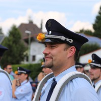 24-07-2014-memmingen-kinderfestumzug-groll-new-facts-eu (131)