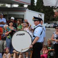 24-07-2014-memmingen-kinderfestumzug-groll-new-facts-eu (134)
