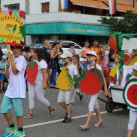 24-07-2014-memmingen-kinderfestumzug-groll-new-facts-eu (135)