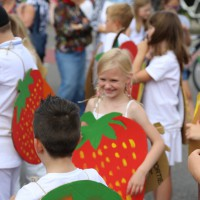 24-07-2014-memmingen-kinderfestumzug-groll-new-facts-eu (136)