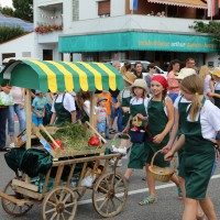 24-07-2014-memmingen-kinderfestumzug-groll-new-facts-eu (138)